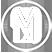 Mix Champagne Lounge Logo